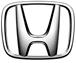 Сервис и ремонт Хонда